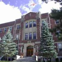 Bishop`s College School