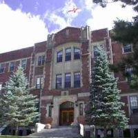 Bishop`s College School
