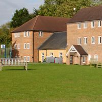Sherborne International College - Sommer