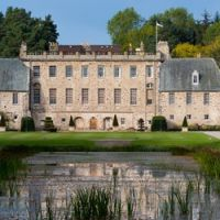 Gordonstoun Summer School